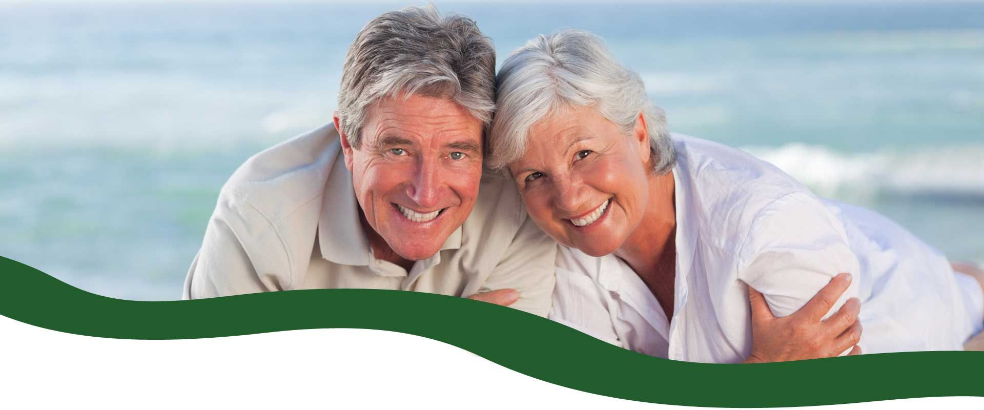 Care Dent Denture Clinic